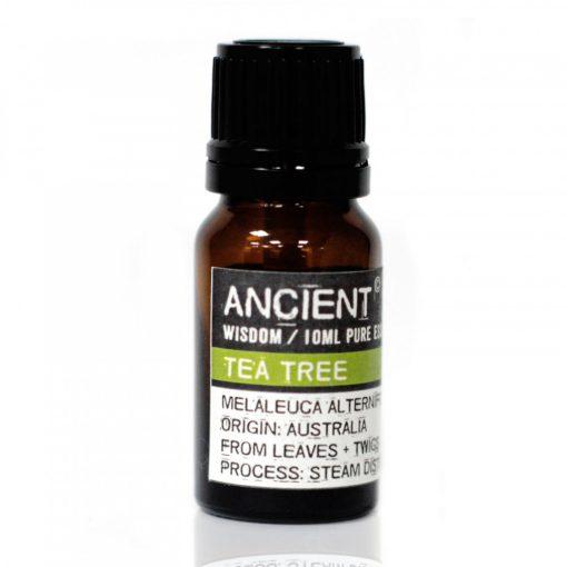 10 ml Teafa illóolaj