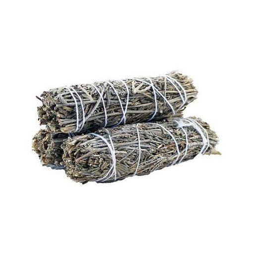 Füstölő Köteg - Sudárzsálya 10cm