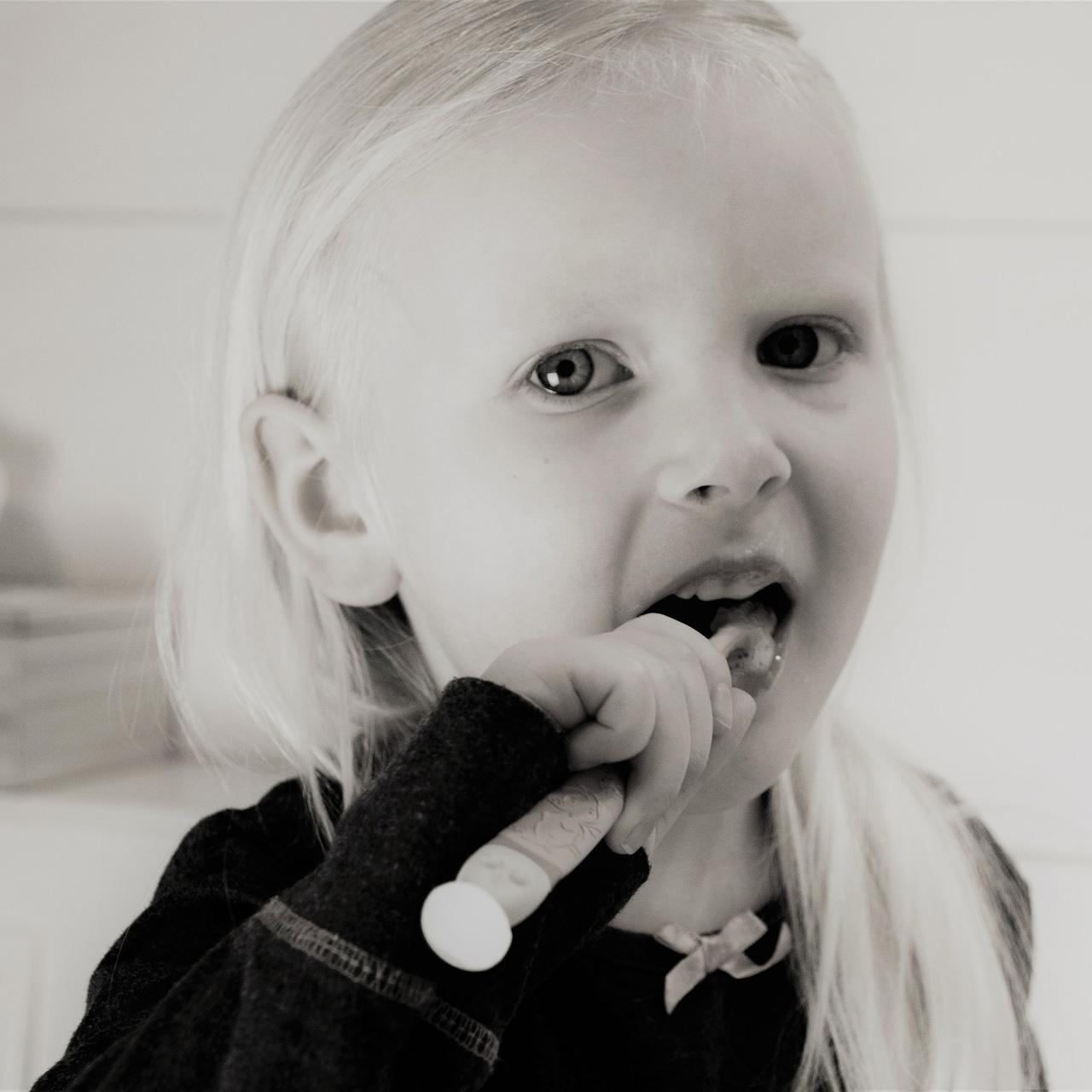 A fogak ápolása és a gyönyörű mosoly
