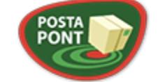 fuvar_hu_deliverypoint