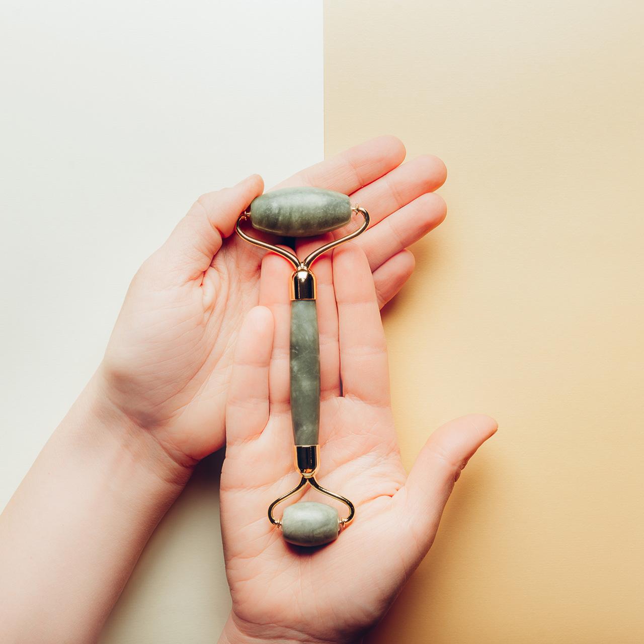 Lerántjuk a jade-hengerről a leplet! Valóban hasznos vagy inkább csak divatos?