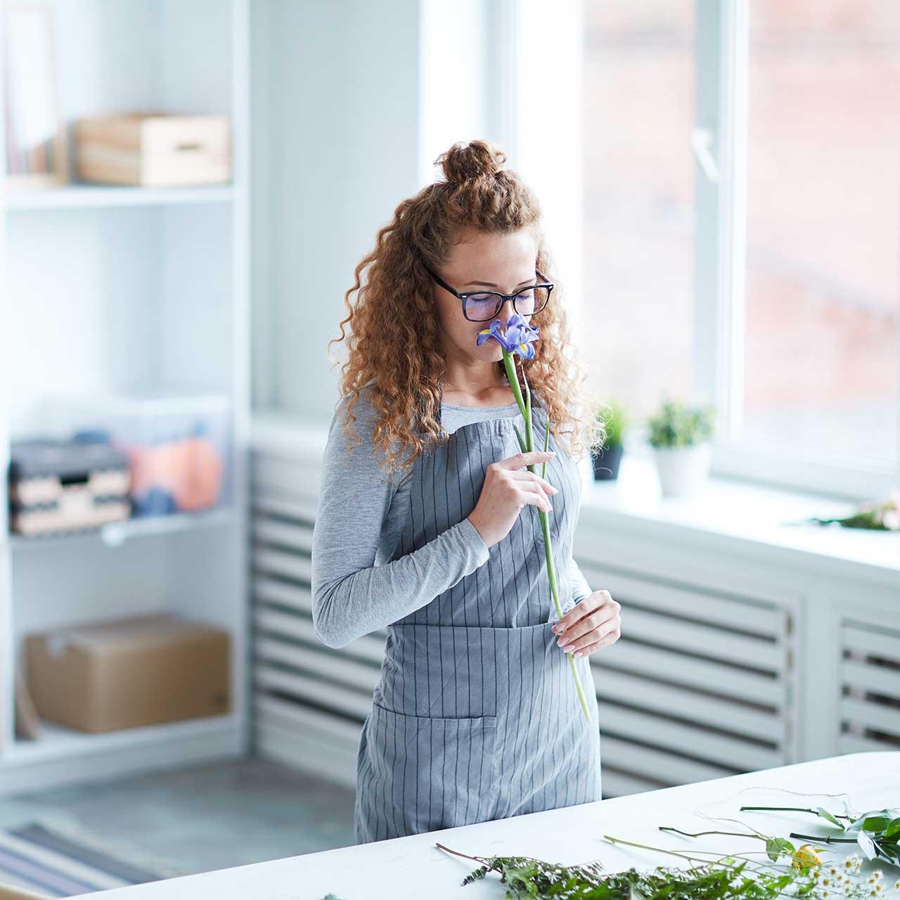 Hogyan lesz jó illat a mi otthonunkban is? Íme 7 biztos tipp!