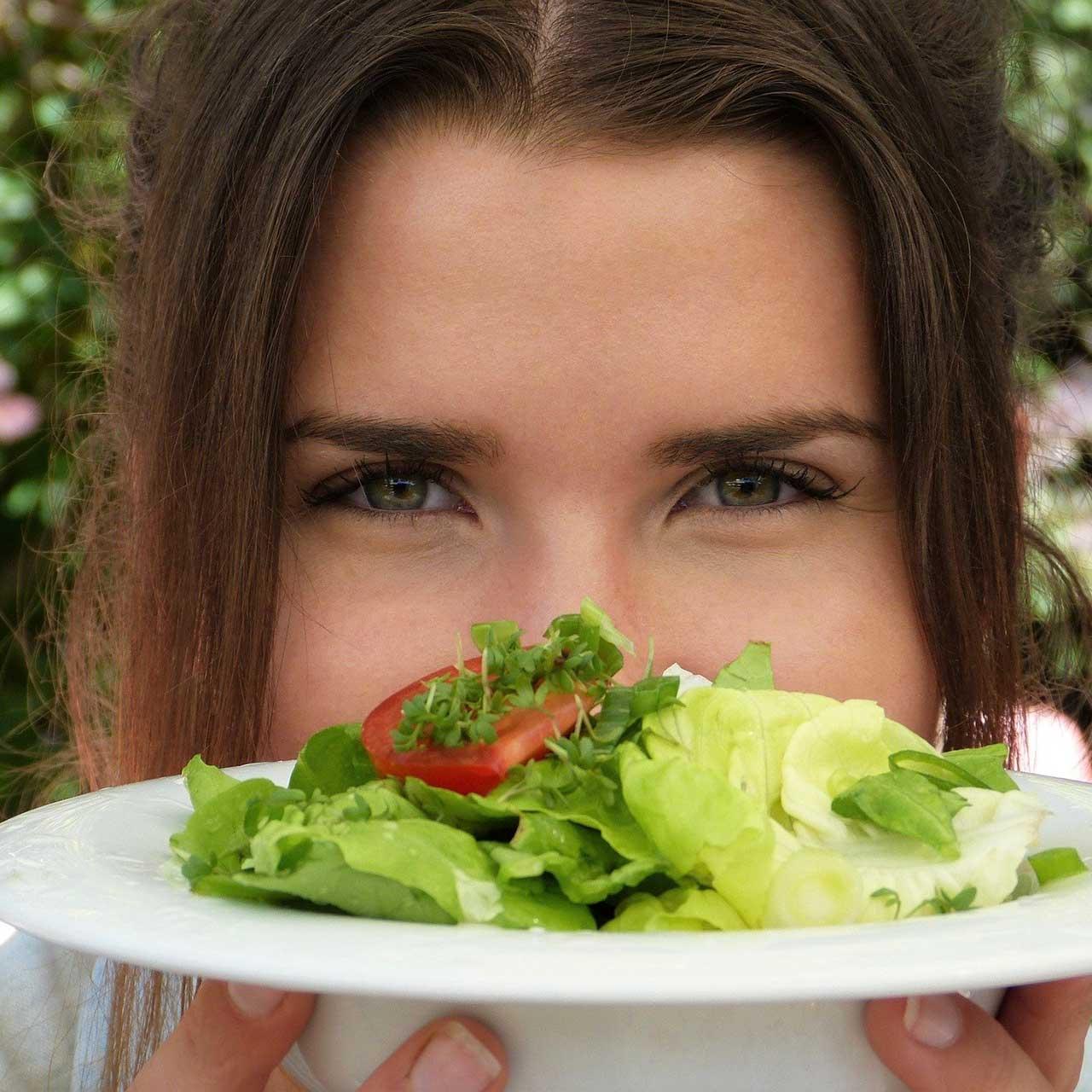 A méregtelenítés szerepe fogyókúra esetén
